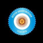 Bester argentinischer Film